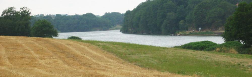 Directive nitrates agriculture pays de la loire - Chambre des notaires pays de loire ...