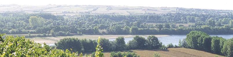 Chiffres Cls Et Gnralits De LAgriculture Ligrienne