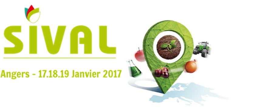 Sival 2017 p le bio agriculture pays de la loire - Chambre regionale d agriculture pays de la loire ...
