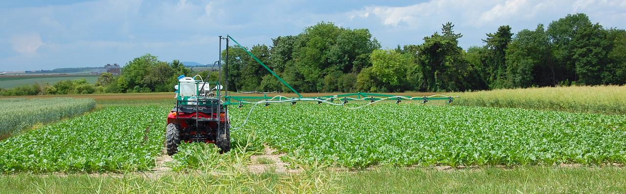 Certiphyto  Une Formation Obligatoire  Agriculture Pays De La Loire