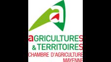En mayenne chambres d 39 agriculture pays de la loire - Chambre d agriculture de la mayenne ...