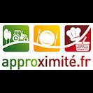 Trouver des produits locaux et frais issus de circuits courts et de transformateurs locaux en Pays de la Loire, pour cuisiner chez soi ou au restaurant.